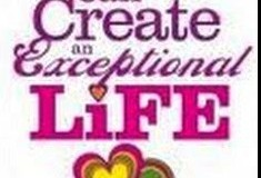 40 Tips for an exceptionallife