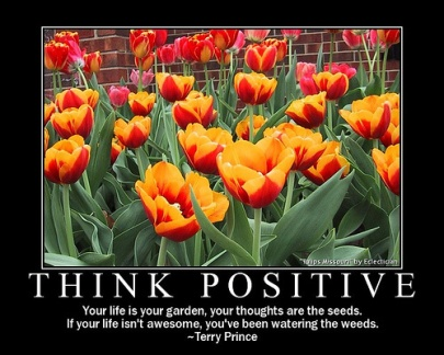 think-positive1
